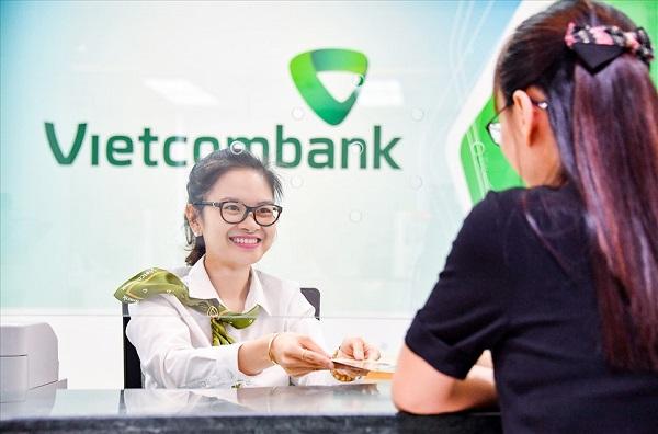 Giờ làm việc vào ngày thứ 7 của Vietcombank