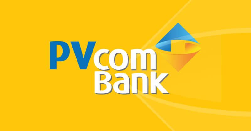 Ngân hàng PVcomBank là ngân hàng gì?