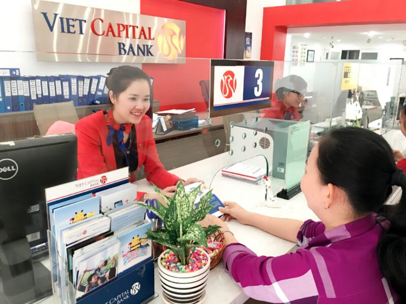 Ngân hàng Bản Việt sở hữu đa dạng các sản phẩm, dịch vụ