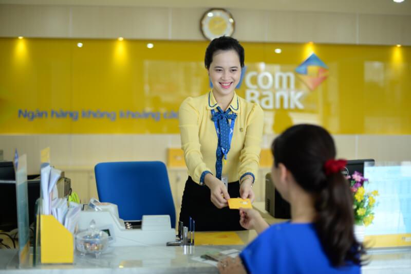 sản phẩm dịch vụ của ngân hàng PVcombank